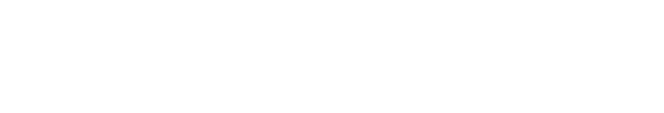 Croson, Taub, & Michaels, PLLC logo